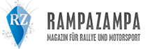 RampaZampa Rally & Motorsport News